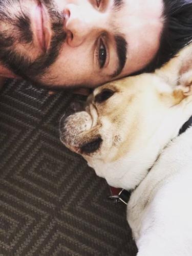 Juanes Dog Parce